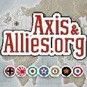 AxisAndAllies.org