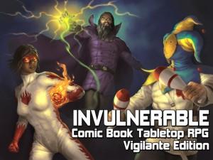 Invulnerable-e1364744358852