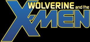 MV22-WolverineandtheXMen-logo-300x140