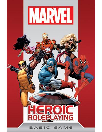 Marvel-Heroic-Roleplaying-Basic-Game