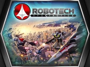Robotech-e1367417581894