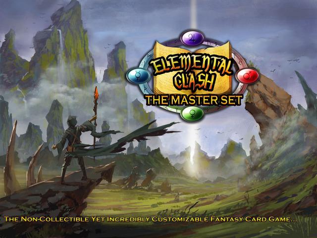 elemental-clash