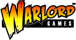 warlord-logo