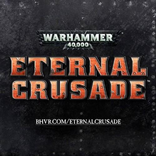 warhammer-large-final