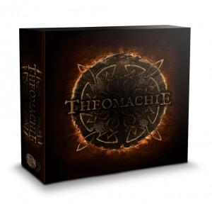 Theomachie-e1373665152358
