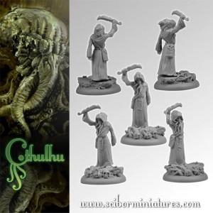 Cthulhu-Cultists-e1378390074115