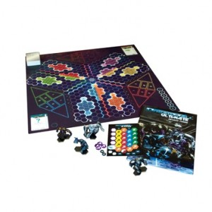 DreadBall-Ultimate-e1378821207335