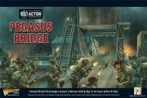 Pegasus-Bridge-box_front-e1378305055846