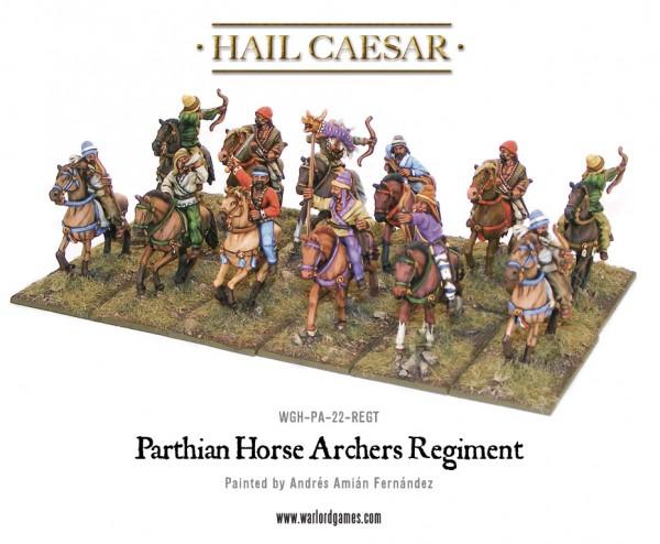 WGH-PA-22-REGT-Parthian-Horse-Archer-Regiment-600x494