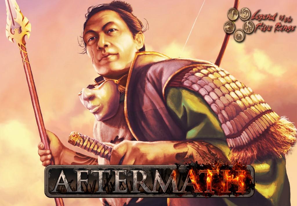 Aftermath-Header-1024x710