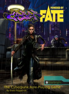 Cyber-Fate-e1381331096570