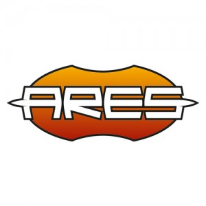 ares-games-logo