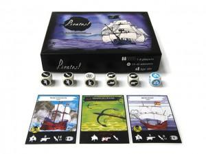 Pirates-e1384879048266