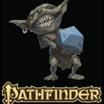 Bestiary 6 coming for Pathfinder