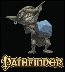 pathfinder-goblin-logo-e1384959459931
