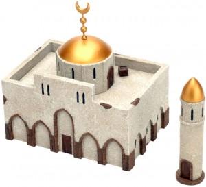 Mosque-e1386006115751