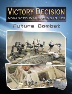 Victory-Decision-e1386511116193