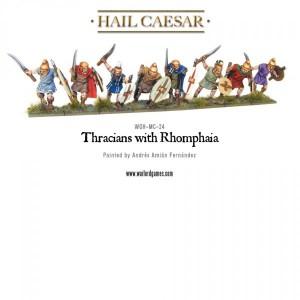 WH-MC-24-Thracians-Rhomphaia-a-600x600-e1385994684726