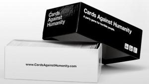 cardsagainsthumanity-300x169