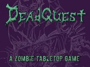 DeadQuest-e1390319585386