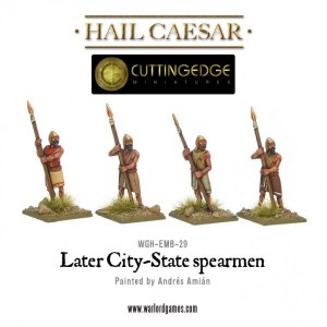 WGH-EMB-29-Later-City-State-Spearmen-a-600x600