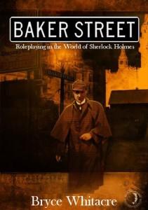 Baker-Street-Cover-e1391354534709
