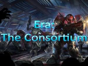 Era-The-Consortium-e1392648038108