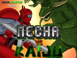 Mecha-vs-Kaiju-e1392666652698