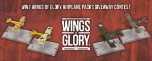wings-of-glory-e1393272135652