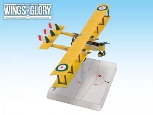 800x600-ww1_wings_of_glory-WGF301D-300x225