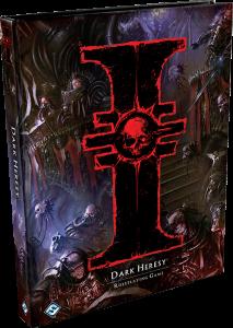 Dark-Heresy-2nd-edition-e1397656082946