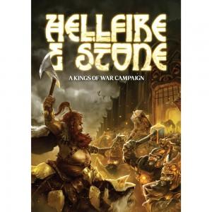 Hellfire-and-Stone-e1397578335749