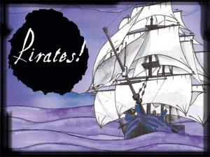 Pirates-e1397411974744