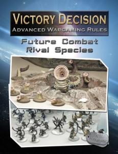 Rival-Species-e1396972017248
