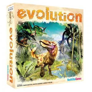 Evolution-e1403033167471
