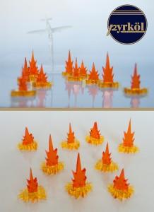 Fire-Markers-e1402663319300