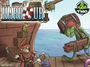 Harbour-e1402934745617