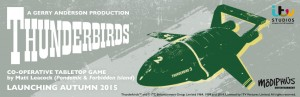Thunderbirds-e1401826916872