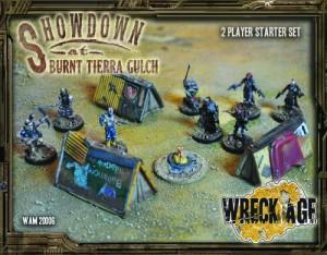 Showdown-at-Burt-Tierra-Gulch-e1406060794472