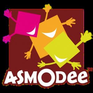 Logo_Asmodée-300x300