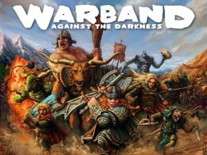 Warband-e1407784472765
