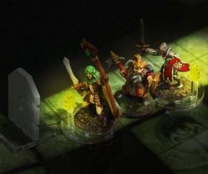 lantern-bearer-marker-e1407427662582