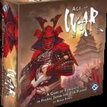 Age-of-War-e1409851577507