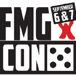 fmgcon 2014 stacked