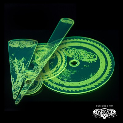 Dark-Age-Green-e1413919979181