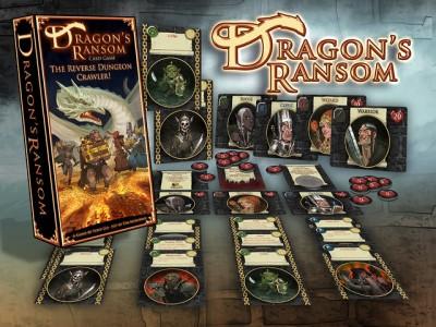 Dragons-Ransom-e1413732840764