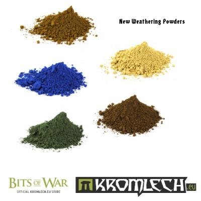 Weathering-Powders-e1413826822865