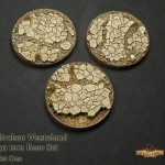 50-mm-Broken-Wasteland-set-of-three-bases1-e1416243324349