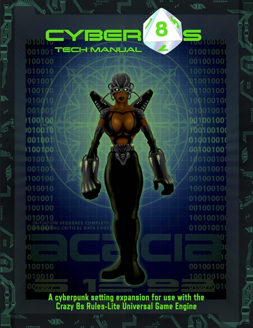 Cyber8s-Tech-Manual-Cover
