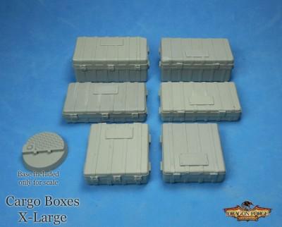 Extra-Large-Cargo-Boxes